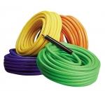 air-hose-/-tubing