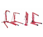 shop-cranes