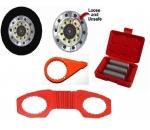 torque-accessories