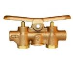 flow-control-&-hoist-valves