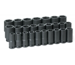 impact-socket-sets