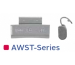 aw-series---steel