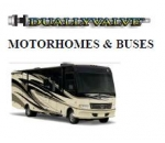 ford/workhorse-class-a-motorhomes/buses