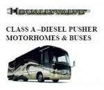 motorhomes/buses-class-a-(steel-wheels)