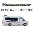 sprinter---class-b-&-c