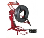 tire-spreader---heavy-duty-(truck)