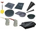 oil-handling-&-lube-equipment