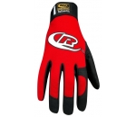 hand-protection---gloves