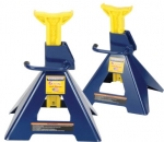 vehicle-stands
