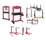 heavy-duty-lifting-equipment