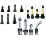 passenger-valves