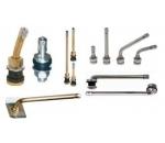 truck-valves