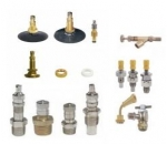 specialty-valves