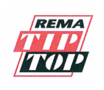 rema---tire-repair-materials