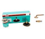 valve-based-repairs---rema
