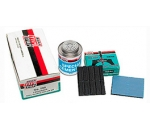 emergency-inserts-&-quick-repairs---rema