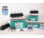 combi-&-stem-repairs