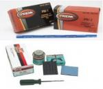 emergency-inserts-&-quick-repairs