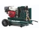portable-air-compressors