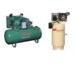stationary-air-compressors