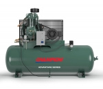 horizontal-air-compressors---electric