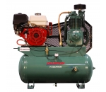 horizontal-air-compressors---gas