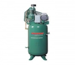 vertical-air-compressors
