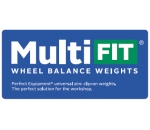 multifit-weights-for-steel-rims