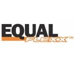 equal-flexx