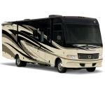 motorhomes/buses-class-a-(alum/alum-wheels)