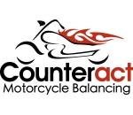 counteract-motorcycle-balance