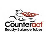 counteract-ready-balance-tubes