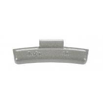 FN030Z FN Type Weight-Coated 30g. - Zinc