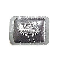 PR-110 Radial Repair Patch 3-1/4in. x 2-1/4in. Qty 20