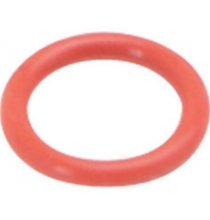 VHRG60 O-ring for TR540 series (SC543BRO) .08thick