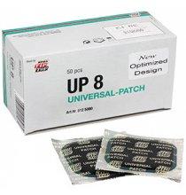UP-8 Universal Repair Unit Qty/50