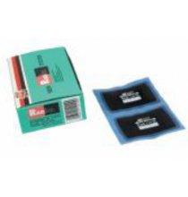 RAD-125 Radial Repair Unit Qty 10