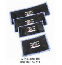 RAD-135 Radial Repair Unit Qty 10