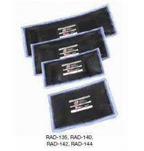 RAD-142 Radial Repair Unit Qty 10