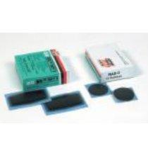 RAD-0 Radial Repair Unit Qty/10