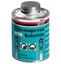 5578 Thermopress MTR Solution 1kg. Can
