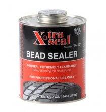 14-101 Bead Sealer - Flammable
