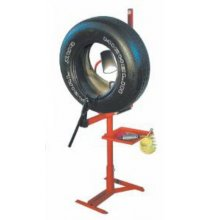 MTEZM50 Lever Tire Spreader