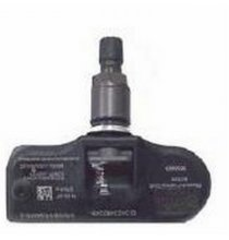 1053 TPMS Sensor