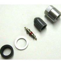 1110K TPMS Service Kit