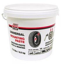 75 Universal Mounting Paste