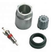 20004 TPMS Accessory Kit For GM Transmitters