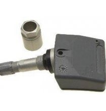 SC20081 TPMS Sensor Subaru OE 28103-AG00A