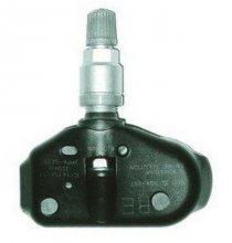 SC28983 TPMS Sensor Hyundai OE 958104D100