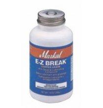 08910 EZ Break Anti-Seize Compound-Copper Grade